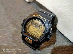 original-g-Shock-DW-6900-CR-crocodile