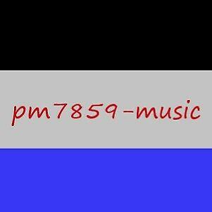 pisimaus7859