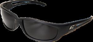 Edge-Kazbek-XL-Polarized-Safety-Glasses-Sunglasses-ANSI-Z87-You-Pick-Lens-Color