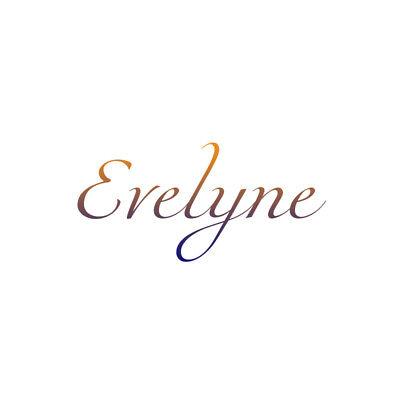 Evelyne Collection