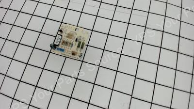 Whirlpool Wed5000dw Dryer Moisture Sensor Control Board W10476828 717449182203 Ebay
