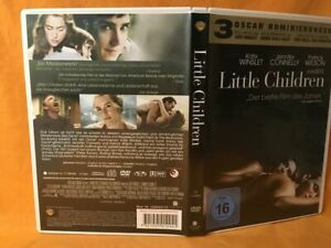 DVD-gt-Little-Children-lt-gebraucht-sehr-gut