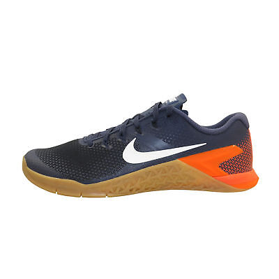 Nike Metcon 4 CrossfitTraining Shoes AH7453 401 | eBay