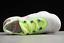 CJ0270 101 Wmns Nike Free rn 5.0 2020 descalzo Ocio Correr Deportes Yoga Gimnasio