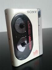 SONY WM-50 WALKMAN