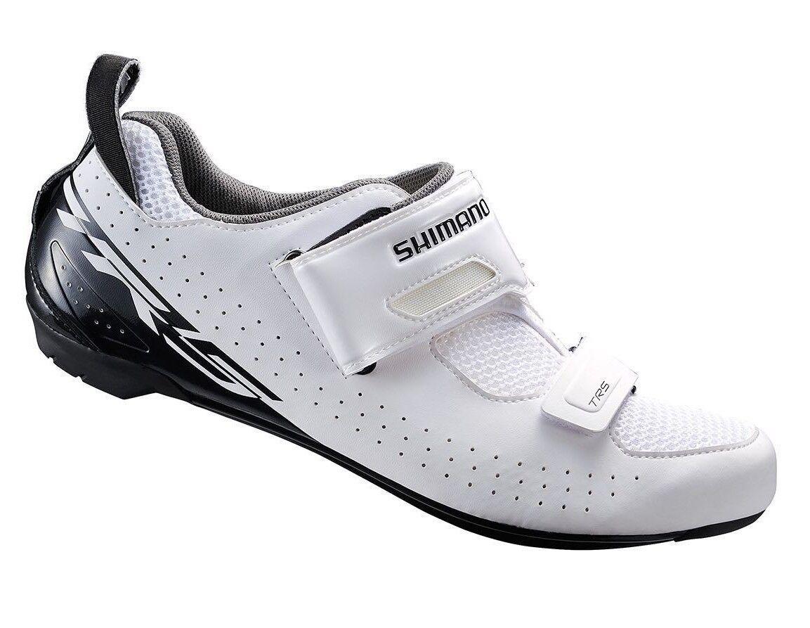 Shiuomoo SH-TR5 Triathlon sautope Perforuomoce Cycling strada Bike Men bianca