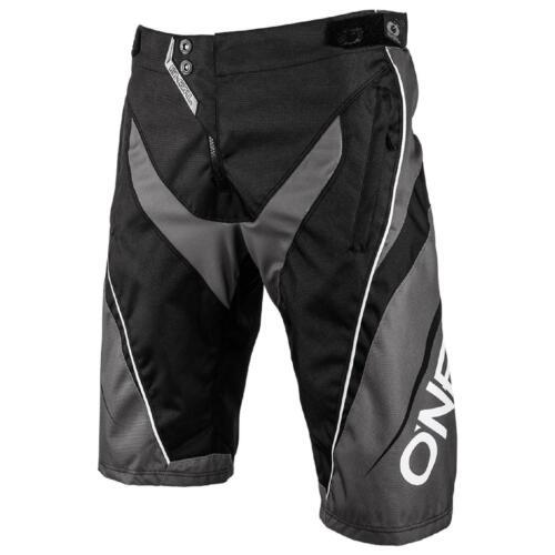 O /'neal elemento FR juventud shorts bloqueador MTB pantalones bici mountain bike niños DH