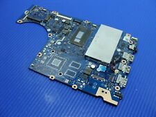 """ASUS TP300L TP300LA-DS31T 13.3/"""" INTEL  MOTHERBOARD"""