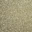 Siser-Glitter-HTV-Heat-Transfer-Vinyl-for-T-Shirts-20-034-by-12-034-Sheet-s miniatuur 52