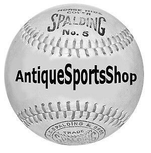 AntiqueSportsShop
