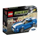 Lego Speed Champions 75871 Ford Mustang GT MISB