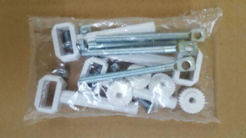 SUPPLÉMENTAIRES de montage pour tirer sur fil panier tiroir armoire MD