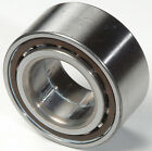 Wheel Bearing Front Auto Extra 510007