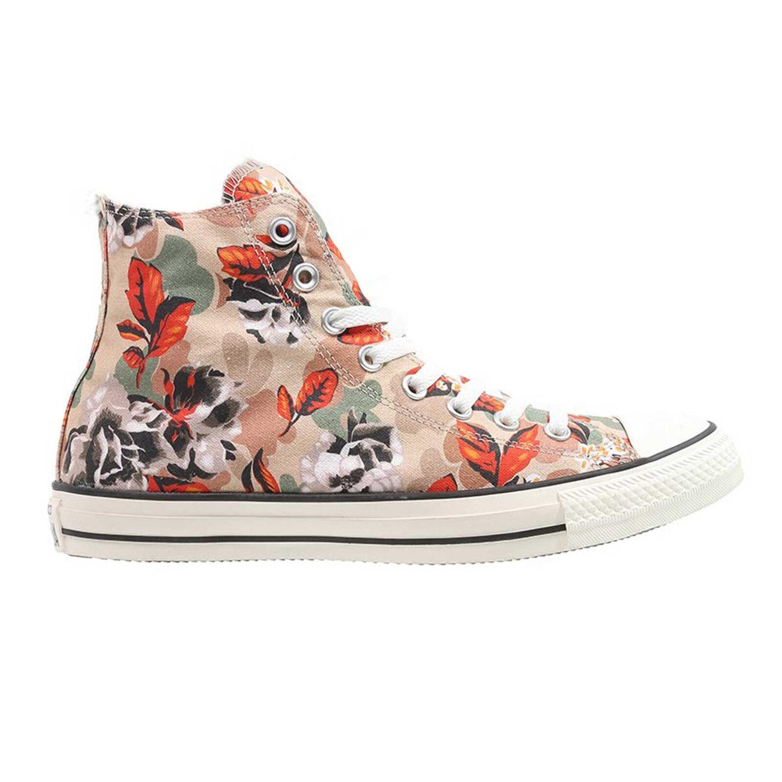 Converse Converse Converse Hi Chuck Taylor All Star Schuhe Chucks mehrere Farben 073adf