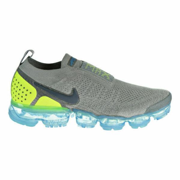 Size 10 - Nike Air VaporMax MOC 2 Neo Turquoise 2018 for sale ...