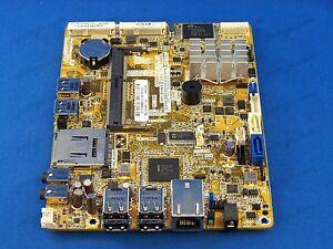 610465-001-HP-ZhenJiang-Dual-Core-D525-Motherboard