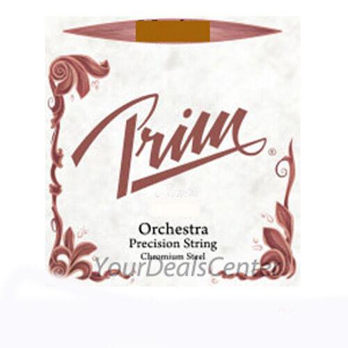 Genuine Prim Cello String Set 4 4 STARK