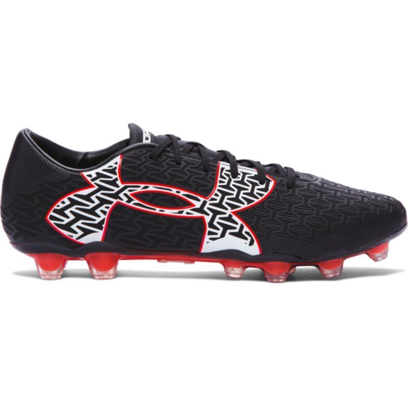 Under Armour Clutchfit Force 2.0 FG - Herren - NEU - 1264199-006  | Innovation