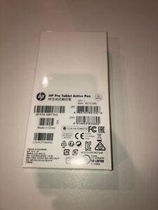NEW-HP-Stylus-Pen-K8P73AA-BRAND-NEW-IN-BOX