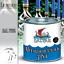 Indexbild 28 - Halvar hochwertiger skandinavischer 3 in 1 Metallschutzlack !TOP! FARBAUSWAHL