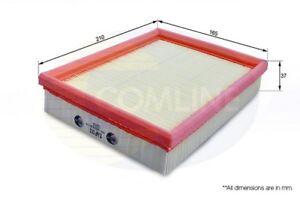 Comline-Filtro-de-aire-EAF011-Totalmente-Nuevo-Original