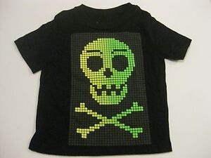CIRCO-BABY-BOY-GRAPHIC-SHORT-SLEEVE-TEE-SIZE-12-MONTHS