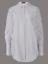 M/&S AUTOGRAPH  Pure Cotton Longline Long Sleeve Shirt