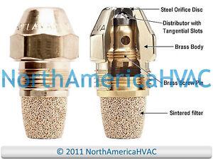 image is loading oil-burner-nozzle-delavan-579-mh-579mh-mobile-