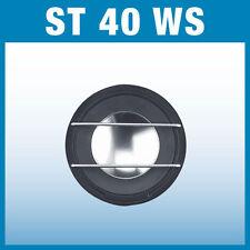 German Maestro ST 40 WS Status-Line 40mm Hochtöner