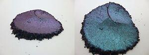 Dark-Soul-Chameleon-Color-Shift-Pigment-Pearl-Plasti-Dip-Clearcoat-Urethane-PPG
