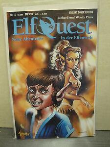 ElfQuest-Neue-Abenteuer-in-der-Elfenwelt-Variant-Cover-Edition-14