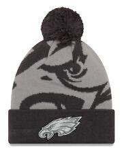 db35799ed42 item 2 Philadelphia Eagles New Era NFL