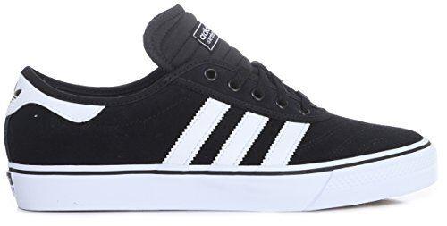 adidas mens adi leichtigkeit premiere - adv skate - schuh - premiere männer - pick sz / farbe. 85b2c5