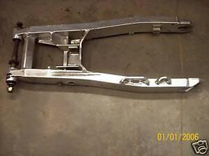 HUSQVARNA-CAGIVA-125-Rear-Swing-Arm-4B28M