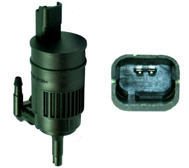 Windscreen Washer Pump FOR Renault Megane [1996-2003] All Models