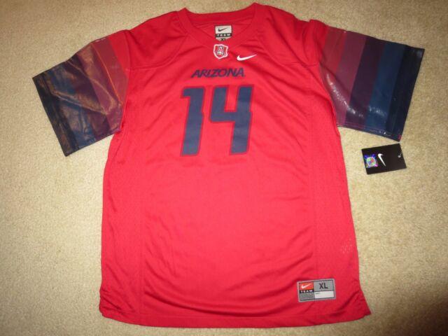 ebay football jerseys