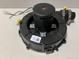 Lennox-Armstrong-Ducane-Fasco-OEM-Furnace-Inducer-Motor-Assembly-702111106