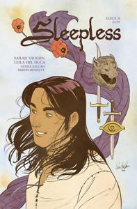 Sleepless-8-Comic-Book-2018-Image