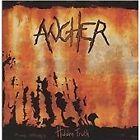 Angher - Hidden Truth (2009)