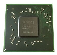 AMD HD 7670M DRIVERS PC