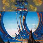Union von Yes (2016)