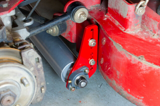 """or 48/"""" Deck Lawn Striper for Toro 500 Series Commercial Z-Master with 72/"""" 60/"""""""