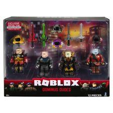 Roblox ROB0306 Dominus Dudes Action Figure