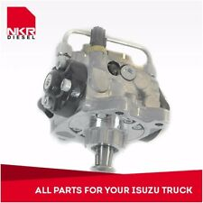 car truck air intake fuel delivery for isuzu npr injection pump for isuzu npr npr hd nqr nrr 4hk1 5 2l 12v 05 07 4hk1tcs