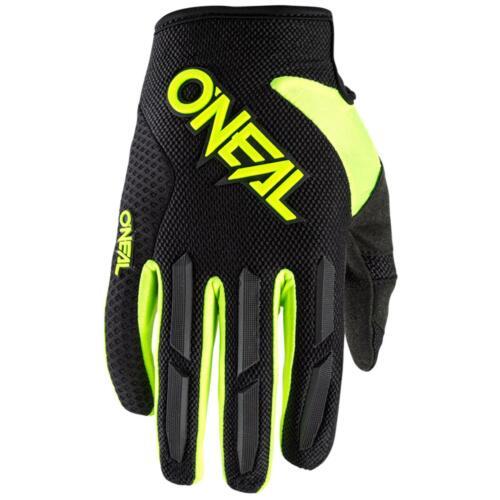O/'Neal Element Kinder Handschuhe Moto Cross MX MTB Mountain Bike Enduro Trail DH