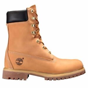 53cfaf8efce New Timberland Men's Boot 8-Inch Premium Waterproof Boots (12281 ...