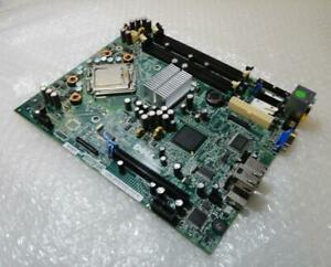 Dell-Dimension-5150c-XPS-200-Socket-775-Motherboard-DD431-0DD431