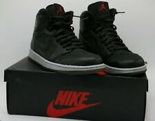size 40 94615 c8e3e item 6 Nike Air Jordan 1 Hi 23NY Retro Sz 10.5 Black Dark Grey New York City  715060-002 -Nike Air Jordan 1 Hi 23NY Retro Sz 10.5 Black Dark Grey New York  ...