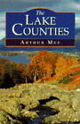 The Lake Counties: Cumberland and Westmorland by Arthur Mee (Paperback, 1994)