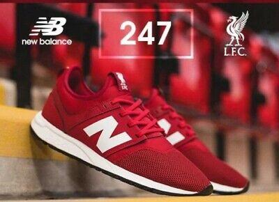 AJF,liverpool y new balance,nalan.com.sg